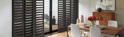 somerville ma window shutters window blinds barrows custom