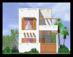 efd home design group 5 marla house by faiza haroon at coroflot com