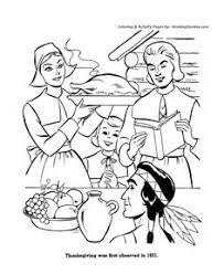 mickey thanksgiving coloring pages hidden pictures publishing coloring page and hidden picture
