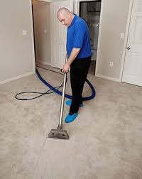Albemarle Carpet And Upholstery Carpet Cleaning Services In Culpeper County Va