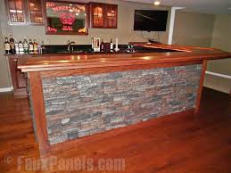 custom home bar plans custom home bar design plans home plan best