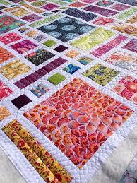 25 unique scrappy quilt patterns ideas on scrap quilt