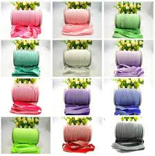 elastic ribbon by the yard aliexpress buy 17072104 new arrival 5 8 16mm 10 yards