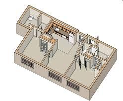 Georgia Aquarium Floor Plan One12 Courtland Rentals Atlanta Ga Apartments Com