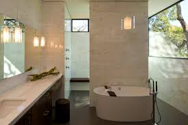 bathroom personable marble bathroom design interior ideas