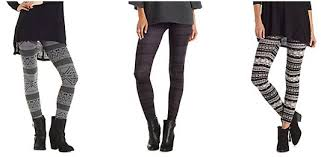 charlotte russe black friday charlotte russe black friday 5 leggings and 15 sweaters more