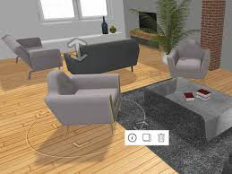 Free trial 3d home design Home design