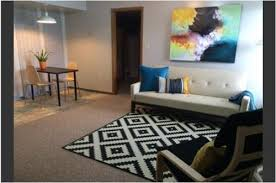apartments for rent in manhattan ks from 415 hotpads