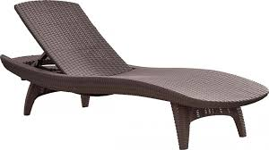 Wicker Chaise Lounge Chair Design Ideas Keter Rattan Lounge Chairs Lounge Chairs Ideas Home Design And