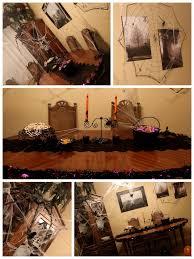 halloween party playdate featuring kmart halloween u0026 party bluprints