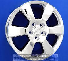 lexus es 330 chrome rims lexus rx300 rx330 rx350 17 inch chrome wheel 17
