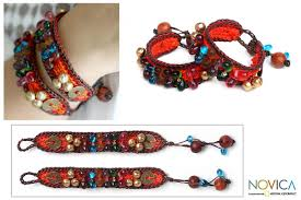 How To Make Bohemian Jewelry - bohemian jewelry bohemian ocean