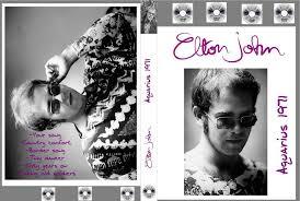 Country Comfort Elton John The Eurodisco Shop Elton John