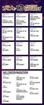 100 halloween 2 2009 full movie best halloween 2 2009 full