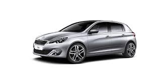 peugeot official website peugeot 308 news and reviews motor1 com