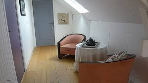 chambre hote pas cher removerinos com chambre