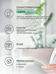 siege social peugeot service client service client ford téléphone adresse et réclamation