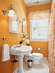colors for a small bathroom benjamin moore bathroom colors 2017 paint colors for small bathrooms