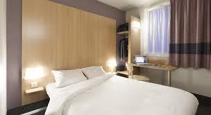 chambre bb hotel b b hôtel lille centre grand palais