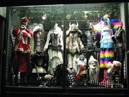 Halloween Costume Shops 10 Costume Shops Nyc