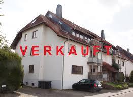 Immobilien Architektenhaus Kaufen Kaufen Wohnungen Rb Immobilien