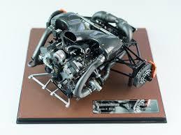 koenigsegg ccxr trevita engine scale models u2013 page 2 u2013 koenigsegg gear