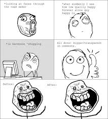 Forever Alone Guy Meme - list of synonyms and antonyms of the word happy meme forever alone