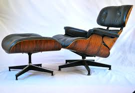 eames recliner replica furniture best furniture brown leather