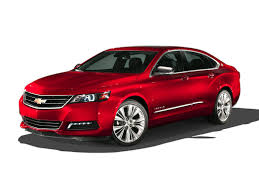 nissan impala 2015 new 2015 chevrolet impala price photos reviews safety ratings