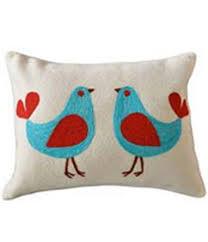 Pillow Decorative For Sofa by Madrid Square Throw Pillow Persian And Tweak Sedona Starburst