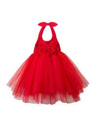 dresses for girls buy frocks u0026 children dresses online
