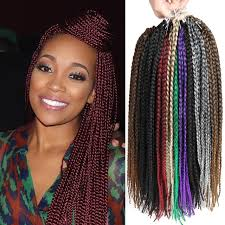 braided extensions hair extensions for braids find your hair style