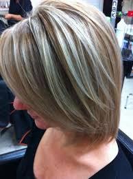 Vanity Hair Vanity Hair In Penrith Sydney Nsw Hairdressers Truelocal
