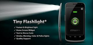 flashlight android 6 flashlight apps to turn android flash into torch