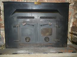 buck stove fireplace inserts wood stoves alaska wood stoves wood