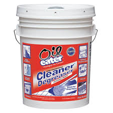 kitchen cleaners cleaning supplies the home depot