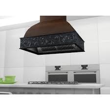 wooden crafted island 9393ar u2014 zline kitchen