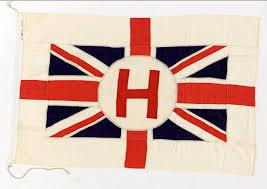 Colonial British Flag Napoleonic Kingdom Of Italy Flag Inspired Today U0027s Italian