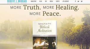 meditation u2013a new book with free audio meditation guides