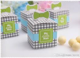 Birthday Favor Boxes by My Birthday Favor Boxes Box Baby Shower