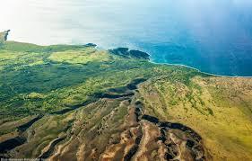 how to say happy thanksgiving in hawaiian a story of ancient hawaiian culture on the slopes of haleakala