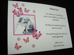 Bridesmaid Card Wording Wedding Thank You Card Wording For Money Gift U2014 Criolla Brithday