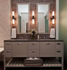 Bathroom Furniture Direct Bathroom Imposing Bathroom Furniture Direct Intended