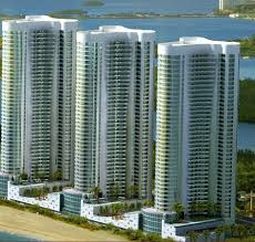 Trump Towers Address Trump Towers Sunny Isles