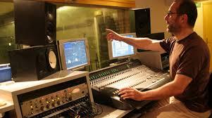 bureau d enregistrement la halle du rock