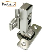 kitchen cabinets kitchen cabinet door hinges lowes door