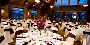 reno wedding venues the grove reno weddings get prices for wedding venues in reno nv