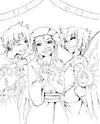 diwali coloring pages kids website for parents diwali