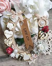 Horseshoe Party Favors Why Not Surprise Your Bride With A Beautiful Wedding Horseshoe