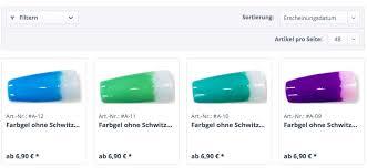 design anpassen shopware design anpassen shopware 5 tutorial